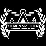 Oliven_logo hvid